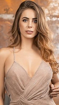 Tatiana Kiev 1005424