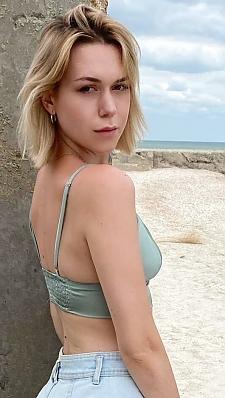 Karina Kharkiv 1059543