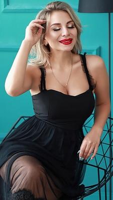 Anastasia Odessa 1082166