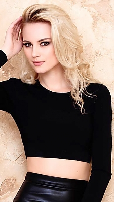 Natalia Ivano-Frankovsk 148490
