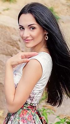 Julia Kiev 20897