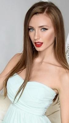 Natalia Kiev 329407