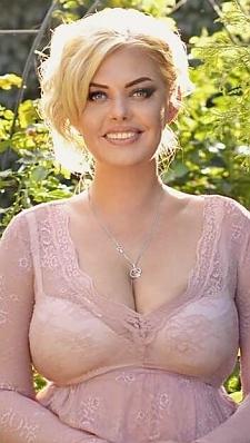 Annet Kharkov 414537