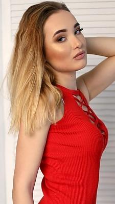 Daria Kharkov 471181