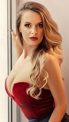 Margarita Kiev 569833