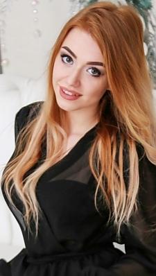Lilia Kharkov 600064