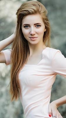 Alina Luhansk 621086