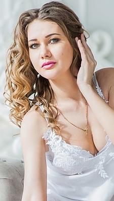 Julia Kiev 625478