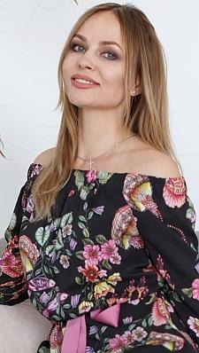 Elena Kiev 698205