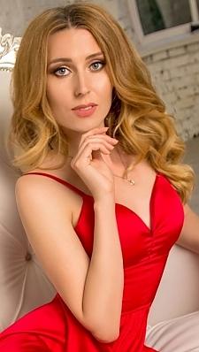 Olga Kiev 741301