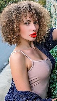 Marina Novorossiysk 762565