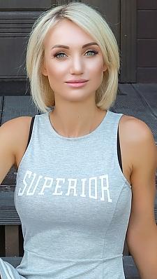 Julia Dnipro 768043