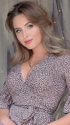 Kseniya Kharkov 777615