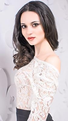 Anna Kolichevka 781463