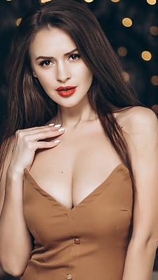 Margarita Kiev 981088